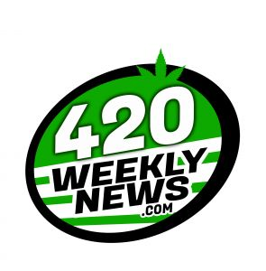 420 Weekly News - Green Touch Awareness