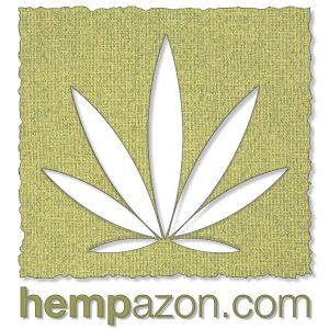 Hempazon.com - Green Touch Awareness